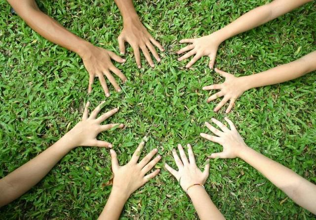 Compromiso y comunidad